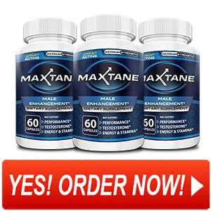 Maxtane Male Enhancement